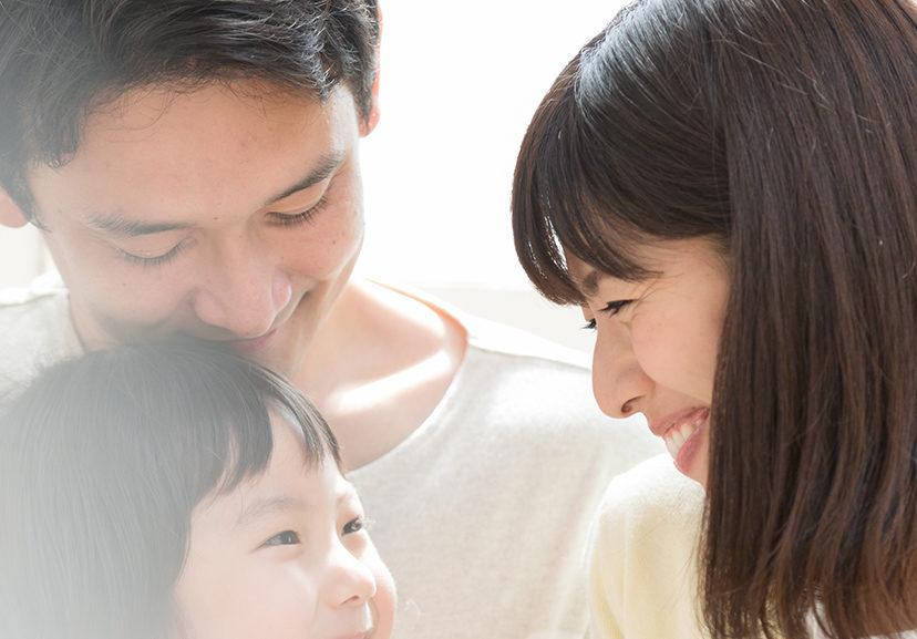 不登校になりやすい子どもの親からの視点で考える