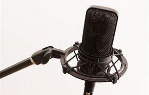 こんな世の中だからこそ、ラジオを聴くことのススメ3