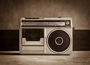 こんな世の中だからこそ、ラジオを聴くことのススメ1