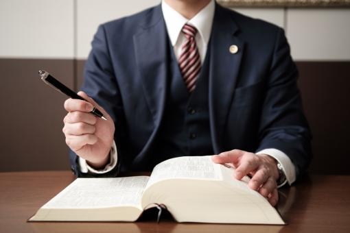 いじめ問題に弁護士が介入する流れ
