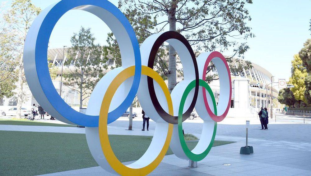 不登校を乗り越えてオリンピック代表になった競泳選手